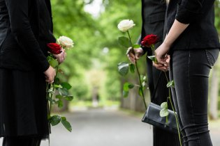 family death, wrongful death, lawyer, lawsuit